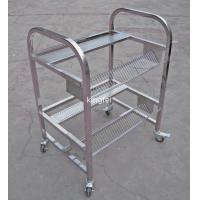 Wholesale Juki feeder storage carts from china suppliers