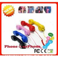 Buy cheap Retro Handset from wholesalers