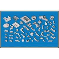 Buy cheap Carbon steel casting for locks ,sewing machines,  Pneumatic power tools from wholesalers