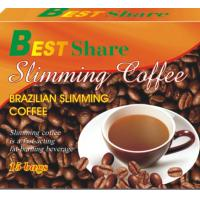Best Share Herbal Slimming Lose Weight Coffee Herbal Best Share Slimming Coffee for Weight Loss Natural Coffee Manufactures