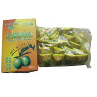 China Fusion fat plum, lose weight plum, plum for weight reduction healthy food on sale