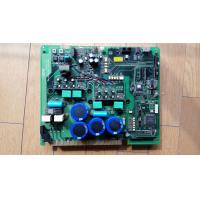 Professional Barudan Embroidery Machine Parts / Board 8451 High Compatibility Manufactures