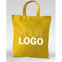 Buy cheap Cheapest price in non woven bags, promotion bags,shopping bags, Custom Non Woven Bag for Shopping and Promotion, BAGEASE from wholesalers