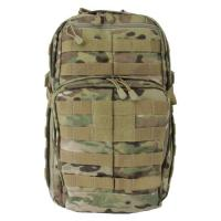 Buy cheap Lightweight Climbing / Tactical Day Pack , Mountaineering Army Tactical Waterproof Backpack from wholesalers