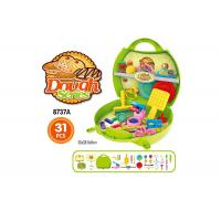 Wholesale Colorful Food Cooking Children
