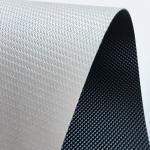 Buy cheap PVC diamond pattern treadmill conveyor belt supplier running machine belt from wholesalers
