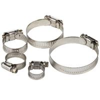Hanging Pipe /Hose Clamp