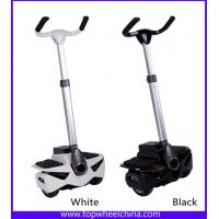 Buy cheap Topwheel TP003 Mini 2 wheel segway electric scooter from wholesalers