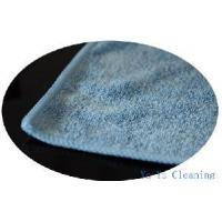 Wholesale Microfiber Shinny Cloth from china suppliers
