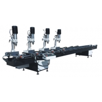 Buy cheap SG-D5600 pneumatic long head drilling machine from wholesalers