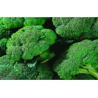 Buy cheap Chinese IQF Organic Frozen Broccoli With Ice Contains Dietary Fiber For Cancer Treatment from wholesalers