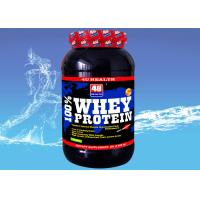 Buy cheap 100% Whey Protein 2lb-Gold Standard Protein Supplements Products Fat loss from wholesalers