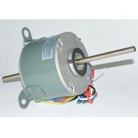 Buy cheap Window ac unit air conditioner blower fan motor, universal air conditioner fan motor from wholesalers