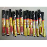 Buy cheap Fix It Pro New ew Car Scratch Repair Remover Pen Paint Applicator from wholesalers