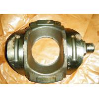 Buy cheap PC200-6 PC200-7 HPV95 Swash Plate Main Pump Cradle 708-2L-23880 from wholesalers