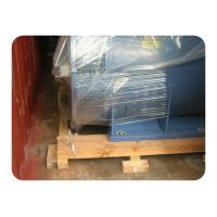 Buy cheap Global Container Loading Inspection Displacement Calculation Ensure Cargoes Onboard from wholesalers