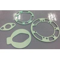 Buy cheap PTFE CNC  Gasket Cutter Small Production Making Cutting Table Max 15mm from wholesalers