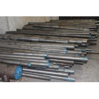 Buy cheap High Carbon Low Alloy Plastic Mold Steel Round Bar P20/2311 Pre - Hardened from wholesalers