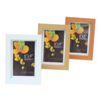Buy cheap MDF Photo Frame (MB-010) from wholesalers