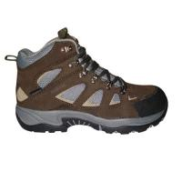 China Hiking Shoes and Climbing Shoes (FC-112105) on sale