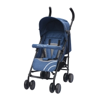 Buy cheap Versatile Aluminum Iron Baby Jogger Stroller For Travel from wholesalers