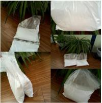 Buy cheap Tetrasodium EDTA In Shampoo / Cosmetics / Soap , Tetrasodium EDTA Safety Technical Grade from wholesalers