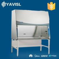 Buy cheap Chinese laminar air flow clean bench from wholesalers
