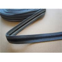 Buy cheap OEM Dyeing Gray Reflective Clothing Tape Clothing Accessories from wholesalers