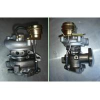 Buy cheap electric turbocharger 49135-03500 for sale from wholesalers