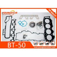 Buy cheap Full Engine Cylinder Head Gasket Set For BT-50 WLAA-10-270 from wholesalers