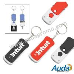 Buy cheap AD2605  promotion mini tool kit,gift mini tool set from wholesalers