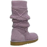 Buy cheap 2010 new fashional winter snow boots from wholesalers