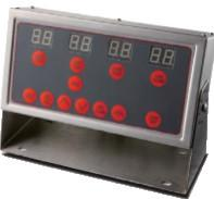 Buy cheap Counterdown Digital Timer Commercial Kitchen Equipments Multi Function from wholesalers