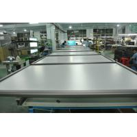 Wholesale 2017 Hot Sale New arrival multitouch interactive smart white board for school and office from china suppliers
