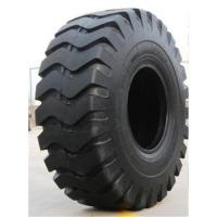 Buy cheap EXCELLENT QUALITY BIAS OTR LOADER TYRE CRANE TYRE 23.5-25 from wholesalers