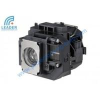 Buy cheap projector lamp Epson porjector lamp ELPLP54 projector lamp for projector Epson EB-S7, Epson EB-W8, E from wholesalers