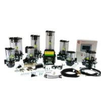 Buy cheap Centralized lubrication system company for truck and bus from wholesalers