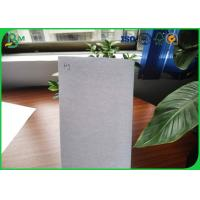 Buy cheap High brightness Letter Size Bond Printing Paper , White Color 70gsm 80gsm Bond Paper from wholesalers
