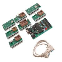 Buy cheap ETL-TMS Programming Tool ECU Chip Tuning TMS370 374 375 EEPROM Programmer from wholesalers