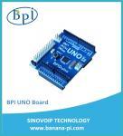 Buy cheap Banana Pi Arduino/PCDuino UNO board,accessories for Banana Pi development boad from wholesalers