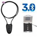 Buy cheap The 3Watt New Design Best Amplified Phone Neckloop Bluetooth Neckloop Skin color Amplifier Wireless Bluetooth Neckloop from wholesalers