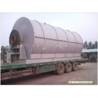 Lastest waste plastics recycling machines in india Manufactures