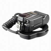 Wholesale Macro ring flash from Meike, suitable for Nikon with LED AF assist lamp from china suppliers