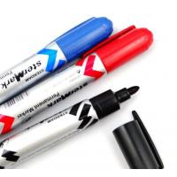Wholesale Non -toxic permanent marker with ASTM D 4236 from china suppliers