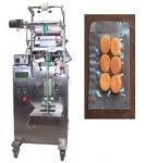 Buy cheap Medicine Bag Packing Machine, Peanut Bag Packing Machine, Candy Bag Packing Machine from wholesalers