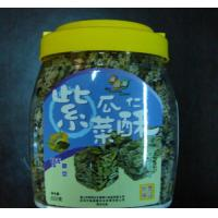 Buy cheap Nori Pumpkin Seed Crunchy (Chinese snack food) from wholesalers