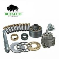 Buy cheap Caterpillar 320 pump spare parts AP-12,AP-14 from wholesalers