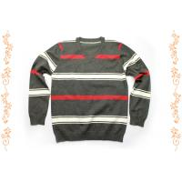 Buy cheap free sample hot selling !! knitting patterns children sweater boys fashion designer clothing children clothing websites from wholesalers