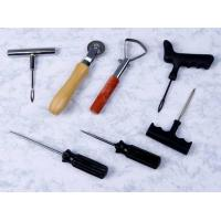 Buy cheap Tyre Repair Tools (Files & Needles & Scapers) from wholesalers