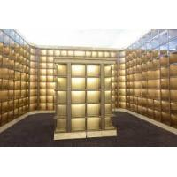 Wholesale Europe columbarium in church for storage ash urn to memory from china suppliers